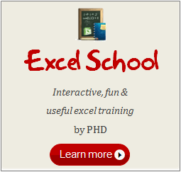 Excel School is Open for Admissions