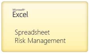 Excel's Auditing Functions [Spreadsheet Risk Management – Part 3 of 4]