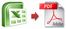 pdf to excel converter online free fast