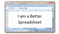 12 Rules for Making Better Spreadsheets