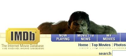 incredible-hulk-imdb-online ad 1