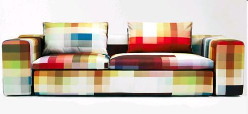 pixcel-sofa