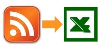 rss-feeds-to-excel-spreadsheet-howto