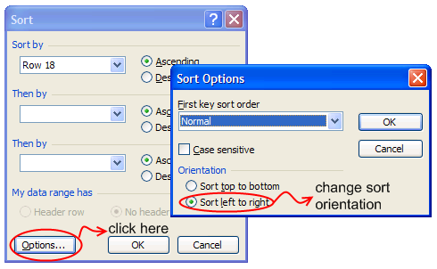 sort-options-to-change-orientation
