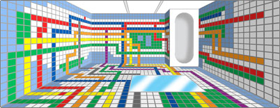 bathroom_tiling-new-york-metro-map