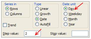 date-fill-alternatives