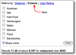 google-maps-search-restaurants-by-cuisine