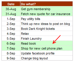 highlight-weekends-in-excel-sheet-dates