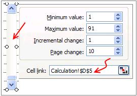 scroll-bar-contrl-excel-properties