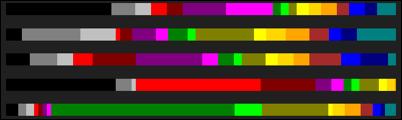 color-word-association-cymbolism