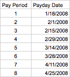 us-payroll-payday-calculation-26-pay-periods-excel