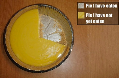 best-pie-chart-ever