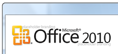 Signup for Microsoft Excel 2010 Technical Preview [Office 2010]