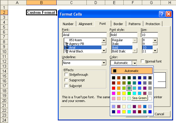 2003 Color Picker3