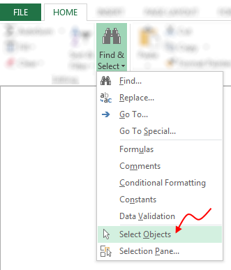 select-objects-tool