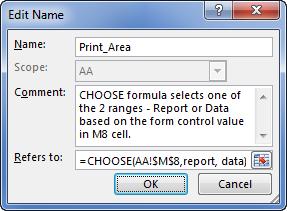 dynamic-print-area-named-range