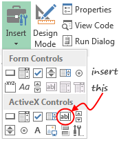 filter-as-you-type-insert-text-box-active-x-control