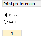 print-preferences-form-controls