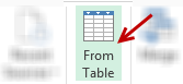 add-table-data-to-power-query