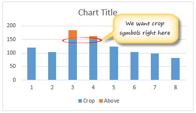 cropped-chart-step2