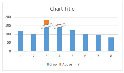 cropped-chart-step4-with-crop-symbols