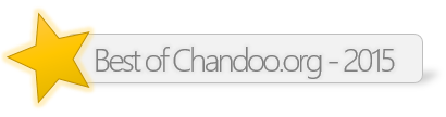 Best of Chandoo.org – 2015