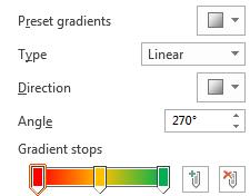 plot-area-fill-gradient
