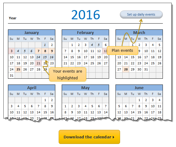 download-free-2016-calendar-daily-planner-templates