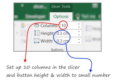 slicer-settings-for-selection-mechanism