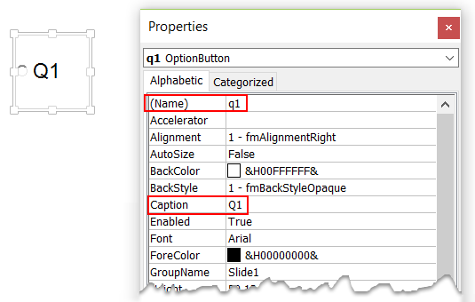 option-button-properties