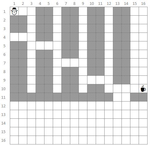 maze-game-ui