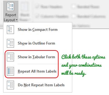 pivot-table-layout-settings