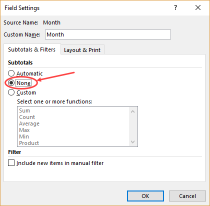 disabling-subtotals-for-field