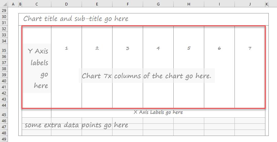 chart-layout-wireframe-employee-jitter-plot-v1