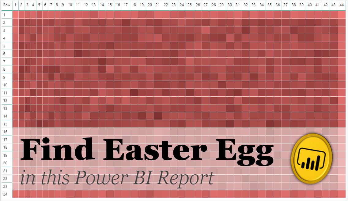 easter-egg-2019